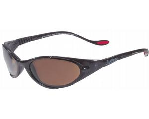 Очки Julbo Magic 15