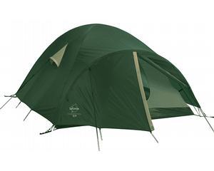Палатка Lafuma Summer Time 3/4