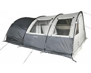 Палатка Lafuma Tube 6