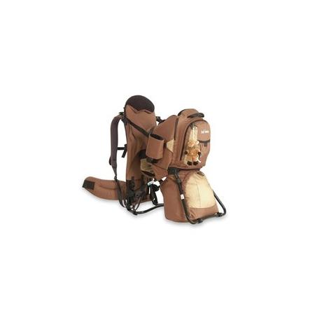 Рюкзак Tatonka Baby Carrier