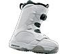 Ботинки для сноуборда Rossignol Alley Boa