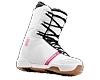 Ботинки для сноуборда Rossignol Dusk