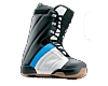 Ботинки для сноуборда Rossignol Crank