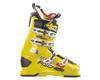 Горнолыжные ботинки  Fischer Soma RC4 Worldcup 130