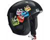 Шлем Scott Easy Rider