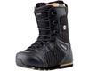 Ботинки для сноуборда Head CLASSIC