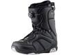 Ботинки для сноуборда Head TRIPLE BOA