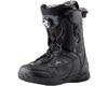 Ботинки для сноуборда Head JINX BOA