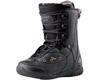 Ботинки для сноуборда Head JINX