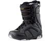 Ботинки для сноуборда Head TRIPLE