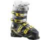Ботинки для горных лыж Atomic M 80 W