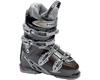 Ботинки для горных лыж Head EDGE+ 10 HP F W