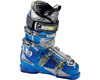 Ботинки для горных лыж Head S 110 HF