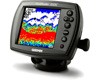 Эхолот Garmin FISHFINDER 160 C