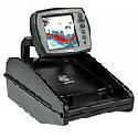 Эхолот Garmin FISHFINDER 160 C Portable