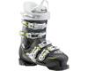 Ботинки для горных лыж Atomic B 90 W