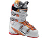 Ботинки для горных лыж Head EDGE+ 9 HF