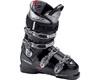 Ботинки для горных лыж Head Mojo HF