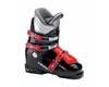 Ботинки для горных лыж Head EDGE J 3