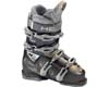 Ботинки для горных лыж Head DREAM 9.5 HF