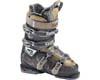 Ботинки для горных лыж Head DREAM 12.5 SH3