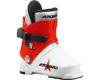 Ботинки для горных лыж Atomic IJ 10, IJ 10 Sweet Stuff