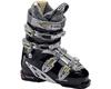 Ботинки для горных лыж Head EDGE+ 11 SH3 W