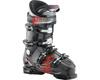 Ботинки для горных лыж Atomic H 80
