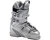 Ботинки для горных лыж Head EDGE+ 9 HF W