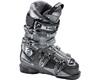 Ботинки для горных лыж Head S 90 HF W