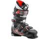 Ботинки для горных лыж Atomic B 120