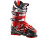 Ботинки для горных лыж Atomic M 90