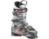 Ботинки для горных лыж Atomic B 50