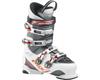 Ботинки для горных лыж Atomic B 60