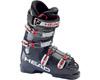 Ботинки для горных лыж Head Raptor 120 RS Racing Pro
