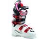Ботинки для горных лыж Atomic RT CS 110