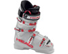 Ботинки для горных лыж Head Raptor 150 RD Racing Pro