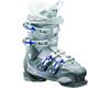 Ботинки для горных лыж Atomic B 60 W