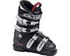 Ботинки для горных лыж Head Mojo 55