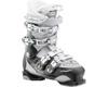 Ботинки для горных лыж Atomic B 70 W