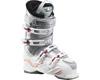 Ботинки для горных лыж Atomic M 70 W