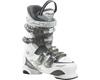 Ботинки для горных лыж Atomic B 50 W