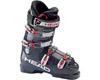 Ботинки для горных лыж Head Raptor 130 RD Racing Pro