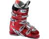 Ботинки для горных лыж Head EDGE+ 11 SH3