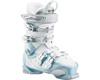 Ботинки для горных лыж Atomic B 80 W