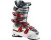 Ботинки для горных лыж Atomic M 80