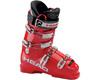 Ботинки для горных лыж Head Raptor  S.Shape  RS HF Pro
