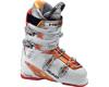 Ботинки для горных лыж Head EDGE+ 10 HP F