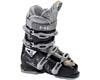 Ботинки для горных лыж Head DREAM 8.5 HF