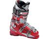 Ботинки для горных лыж Head S 90 HF